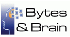 Bytes and Brain