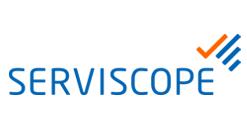 Serviscope